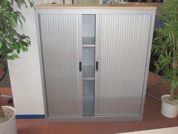 Broecan Roldeurkast 135H x 120B/100B