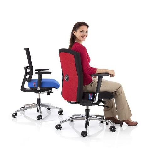 Köhl Air Seat