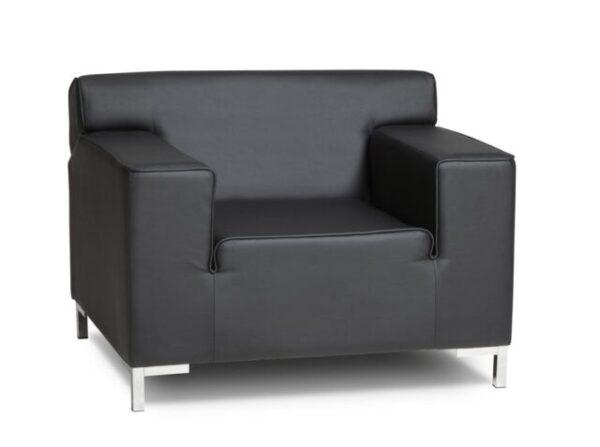 Broecan Lounge