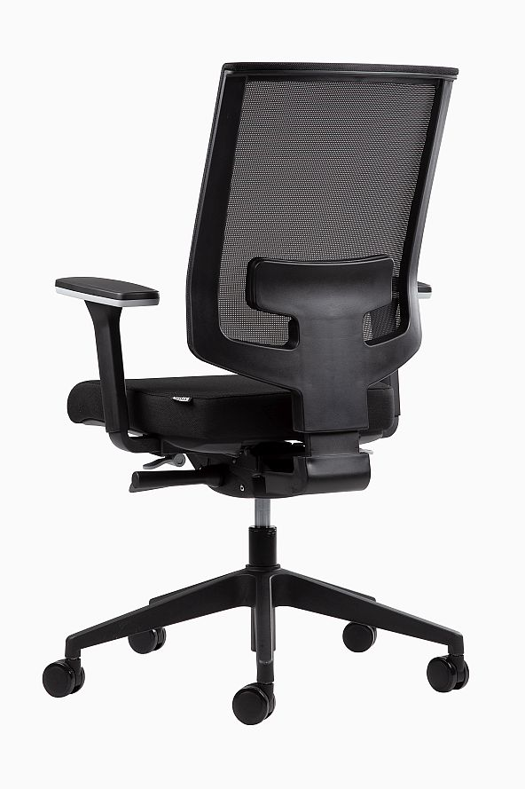Broecan Bureaustoel MX2